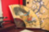 小道具_和室_扇.jpg