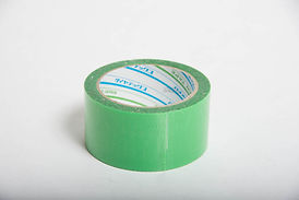 備品_養生テープ.jpg