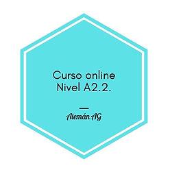 Logo A2.2.jpg
