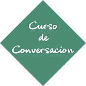 Conversación.png