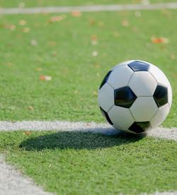 Fussball - Deutsch