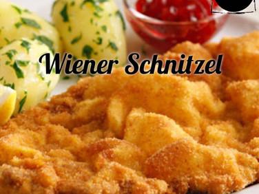 Aprende alemán cocinando! Lerne Deutsch beim Kochen!