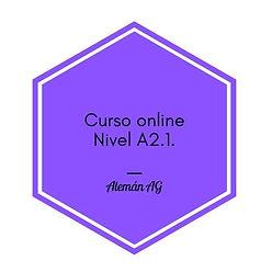 Logo A2.1.-4.jpg