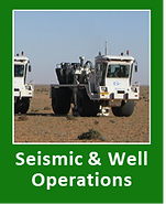 Seismic & Well.png