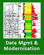 Data Mgmn & Modernisation.png