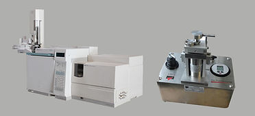 Equipment1.jpg