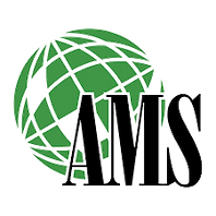AMS2.png