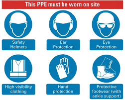 PPE1.png