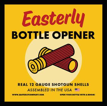 BottleOpener - Yellow.jpg