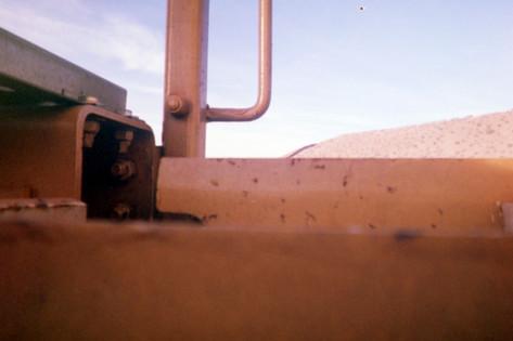 TrainPirate.SkinnyDipper.Photo-22.jpg