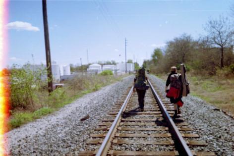 TrainPirate.SkinnyDipper.Photo.jpg