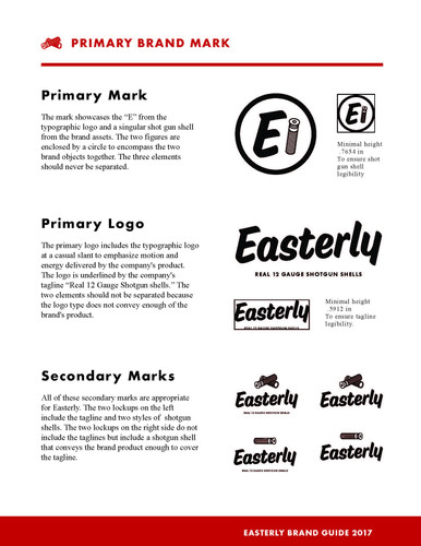 Easterly-BrandGuide2.0_Page_2.jpg