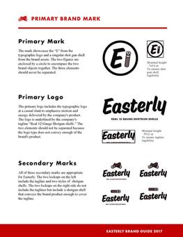 Easterly-BrandGuide2.0_Page_2.jpg