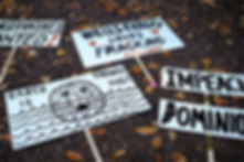 climate.strike.2019.Richmond.jpg.png