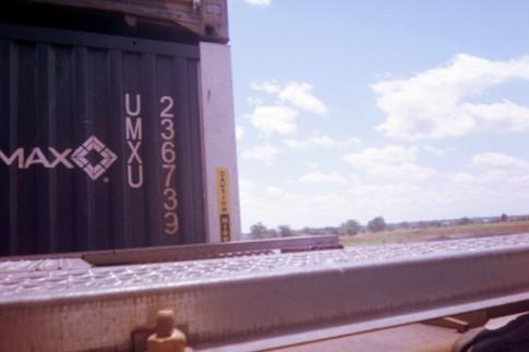 TrainPirate.SkinnyDipper.Photo-6.jpg