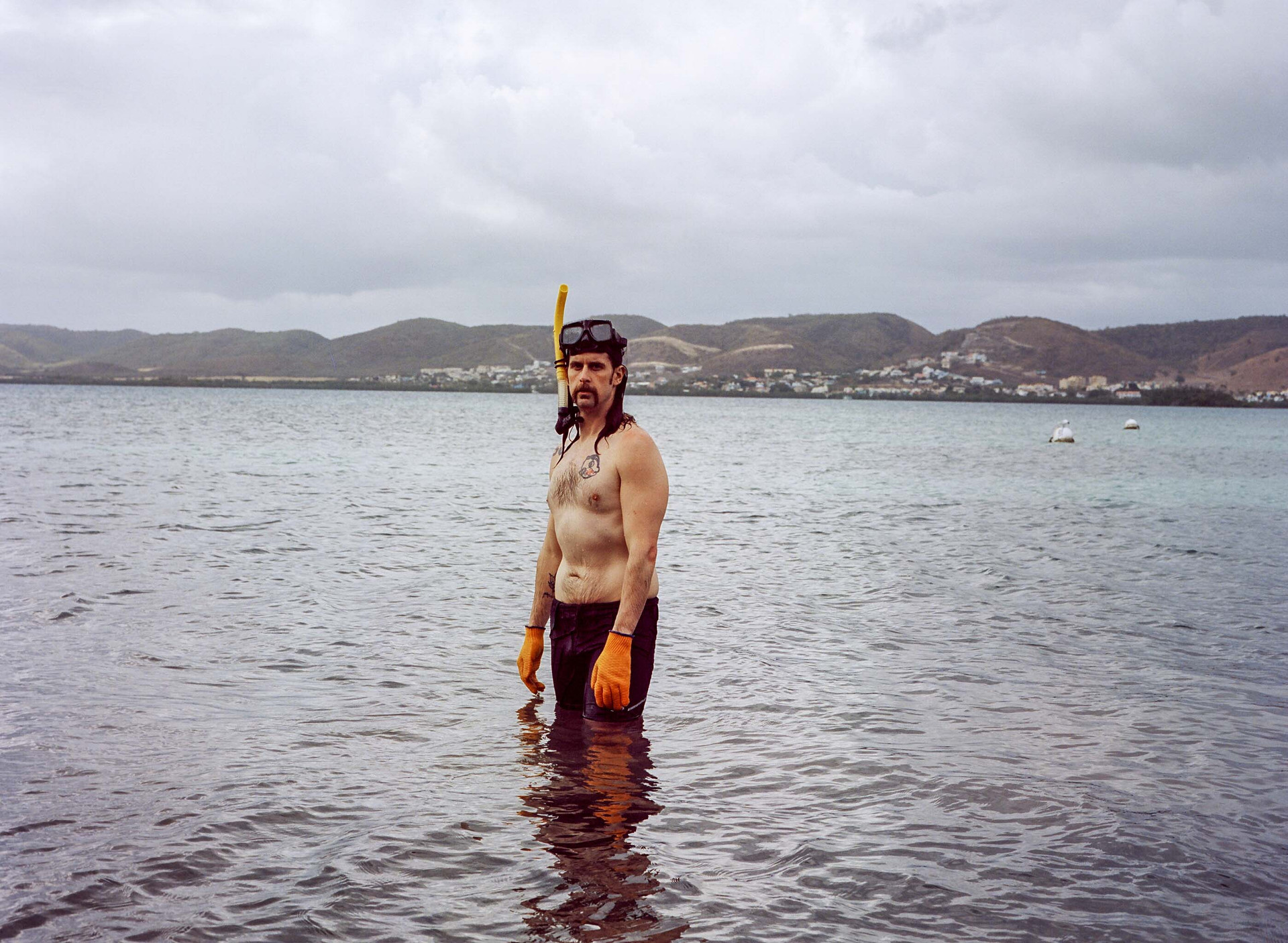 PrettierThanHeaven.Film.PuertoRico-3.jpg