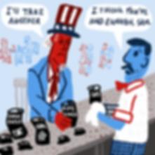 Climate.Cartoon.TJ.Rinoski.png