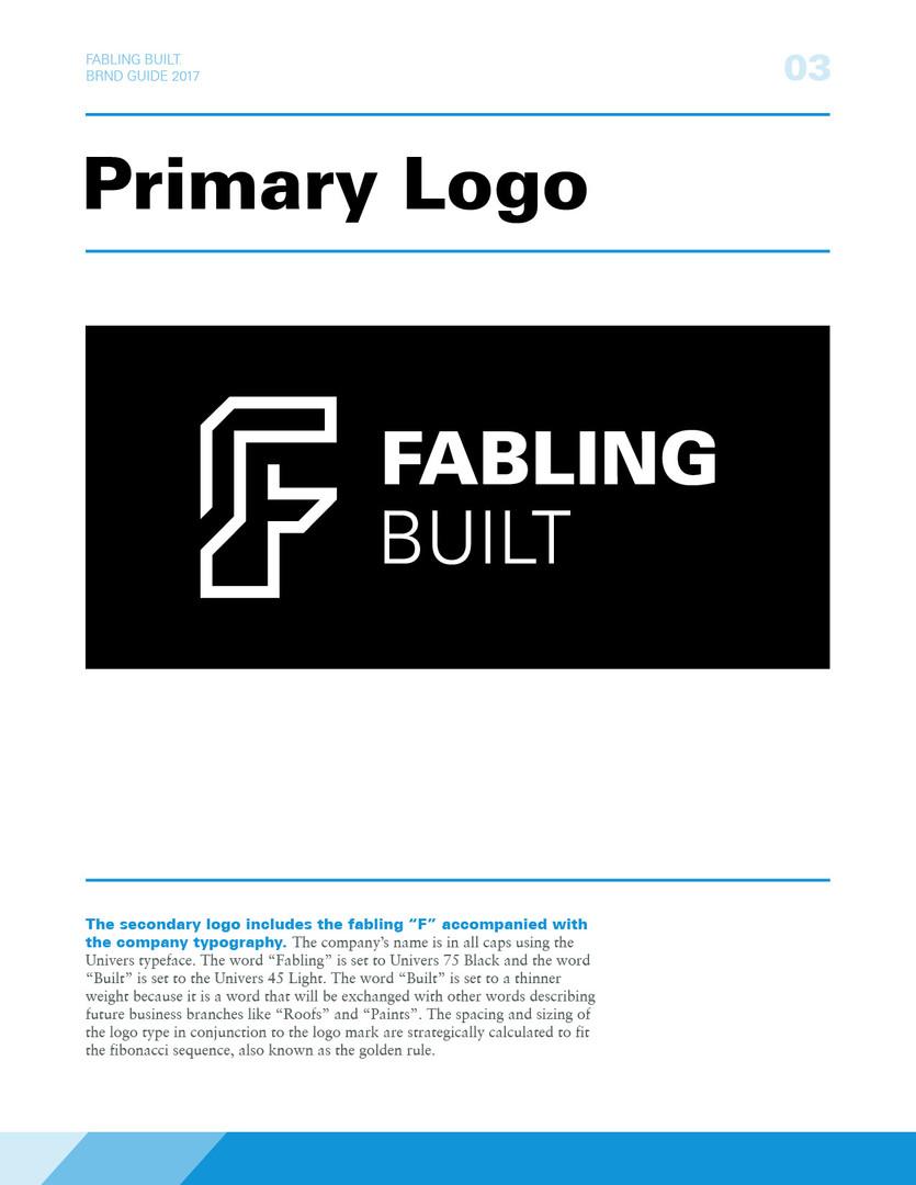 FablingBuilt-Brandguide5.jpg