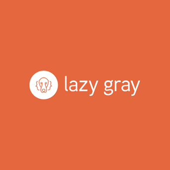 Lazy_Grey_Post.png