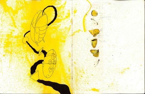 TrainPirate.SkinnyDipper.Art-40.jpg