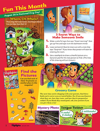 highlights_magazine_sample_0_Page_02.png