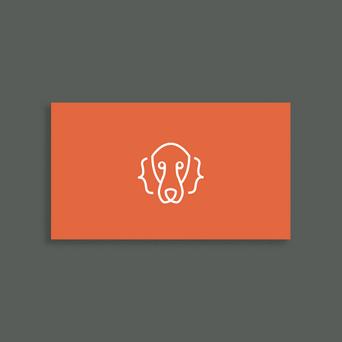 Lazy_Grey_b-card_post.png