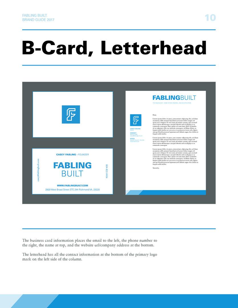 FablingBuilt-Brandguide12.jpg