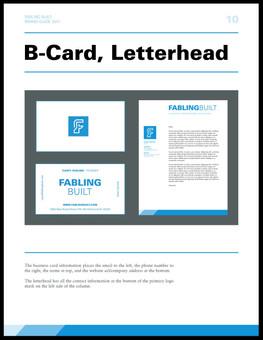 FablingBuilt-Brandguide12_edited.jpg