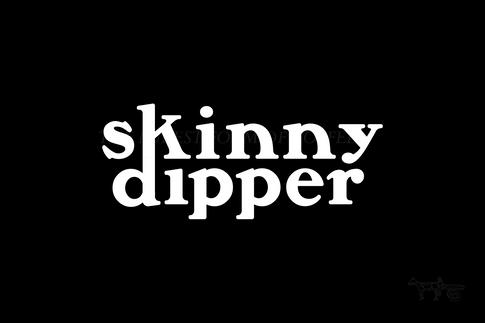Skinny Dipper Magazine