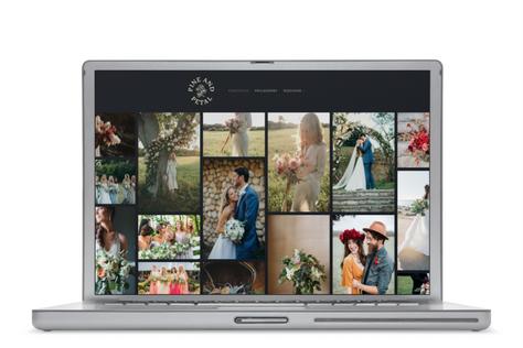 Display 0146-2 2020-07-14.png