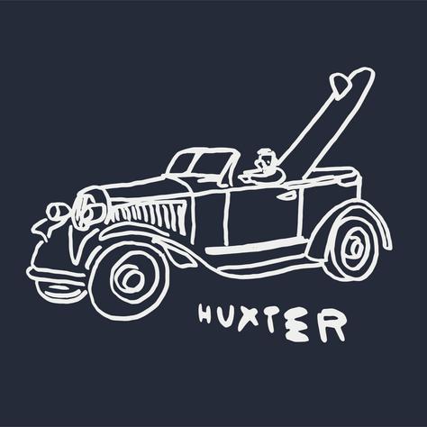 Huxter T-Shirt Design2.0_edited.png
