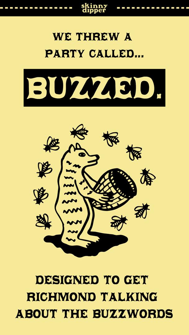 buzzedrecap-01.png