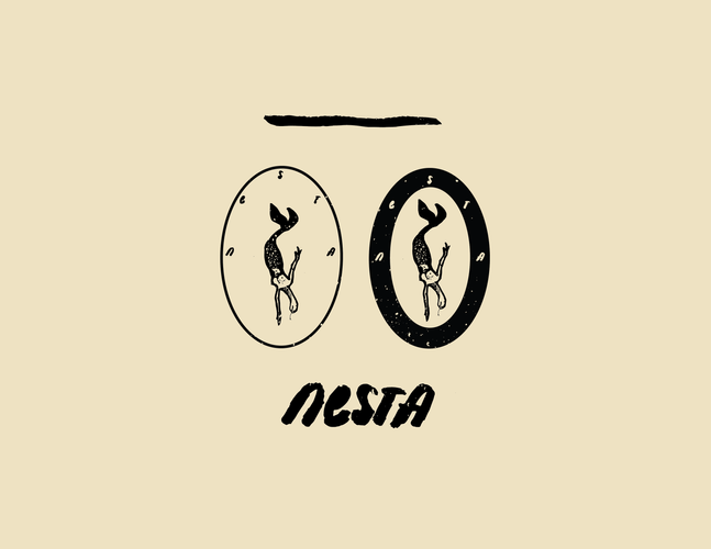 Nesta Brand Page-01.png