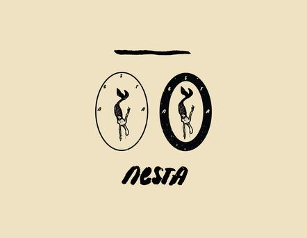 Nesta Brand Page-01.png
