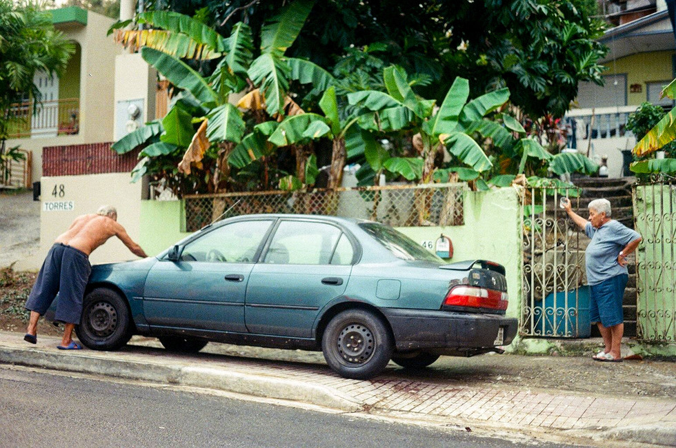 PrettierThanHeaven.Film.PuertoRico-4.jpg