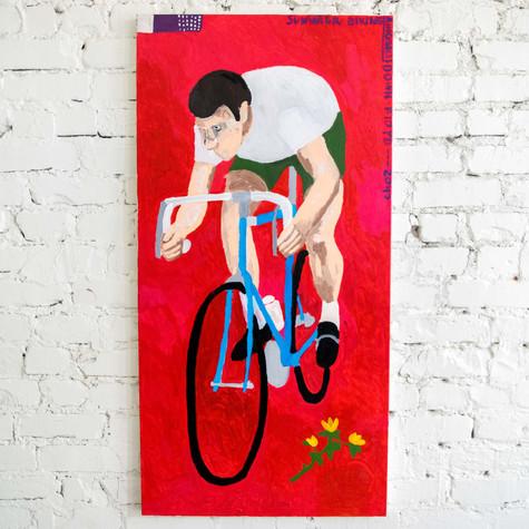biker-3.jpg