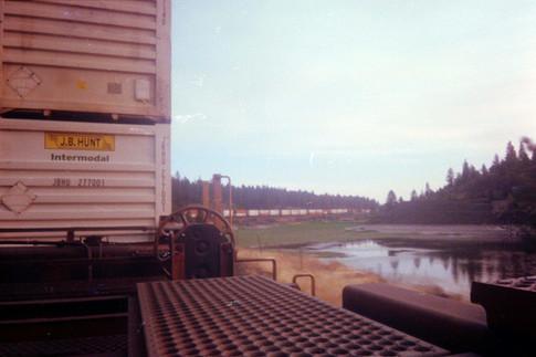 TrainPirate.SkinnyDipper.Photo.Color.2.j