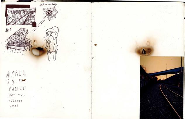 TrainPirate.SkinnyDipper.Art-10.jpg