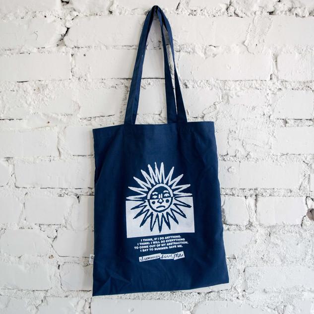 $20 - Tote Bag