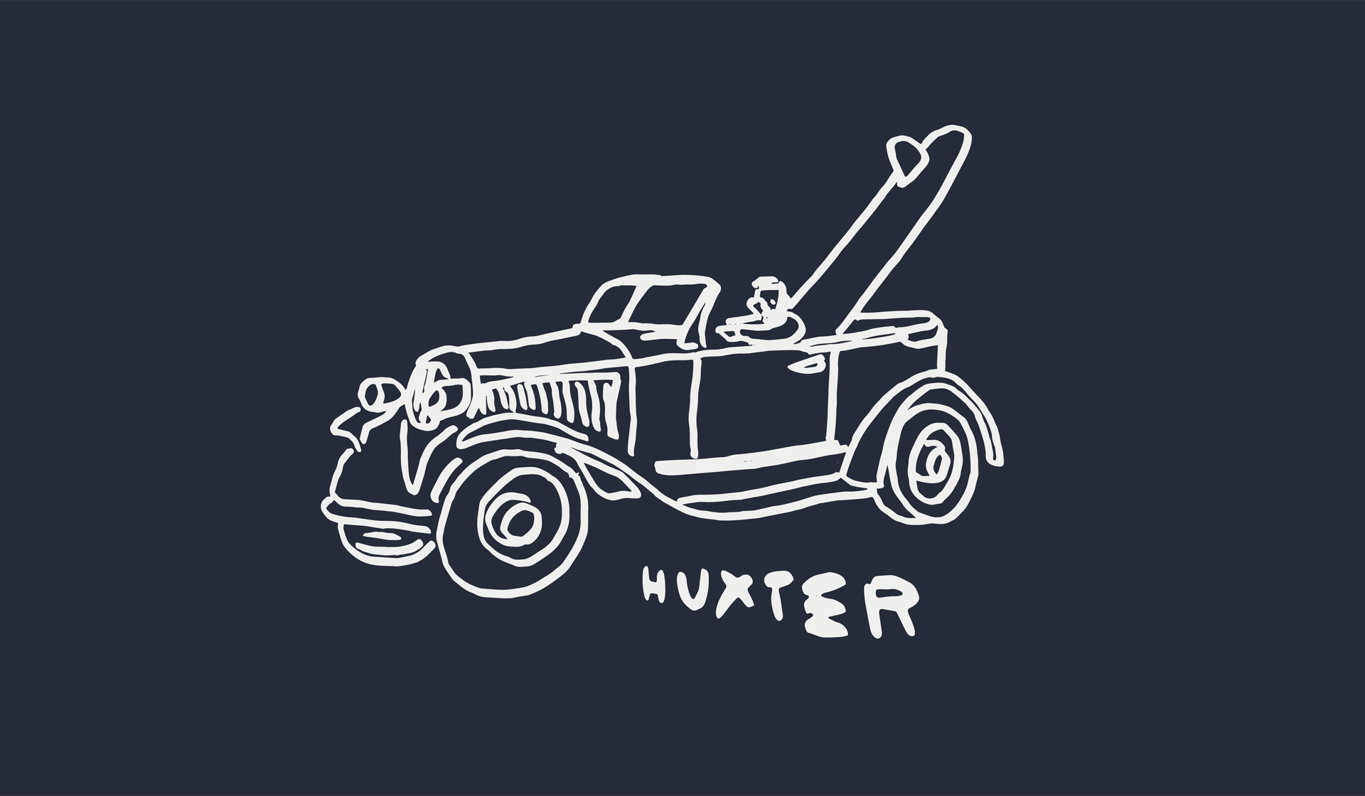 Huxter T-Shirt Design2.0.png