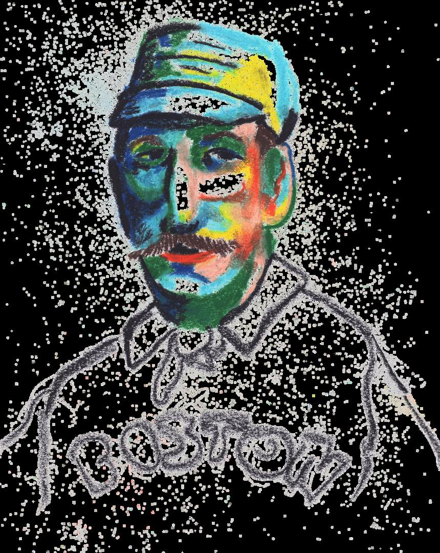 baseball2.0.png