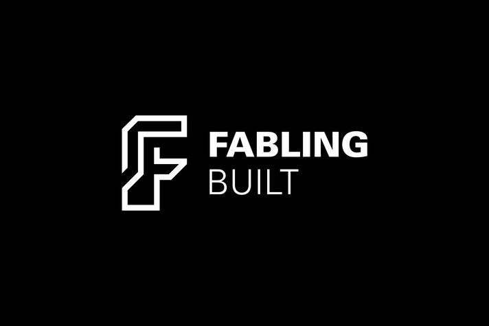 Fabling Built Construction