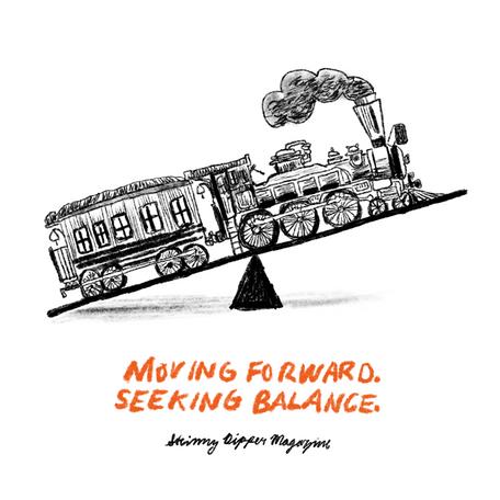 Train.Illustration.png