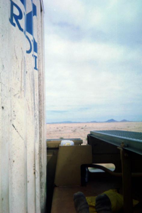 TrainPirate.SkinnyDipper.Photo-20.jpg