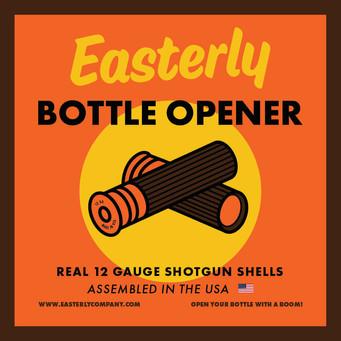 Bottle Opener- Orange.jpg