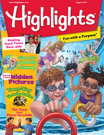 highlights_magazine_sample_0_Page_01.png