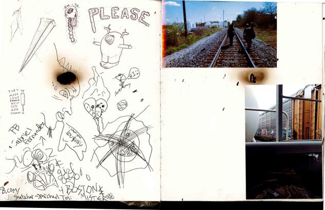 TrainPirate.SkinnyDipper.Art-5.jpg