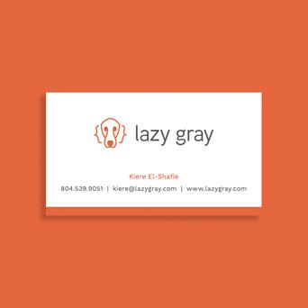Lazy_Grey_back.png