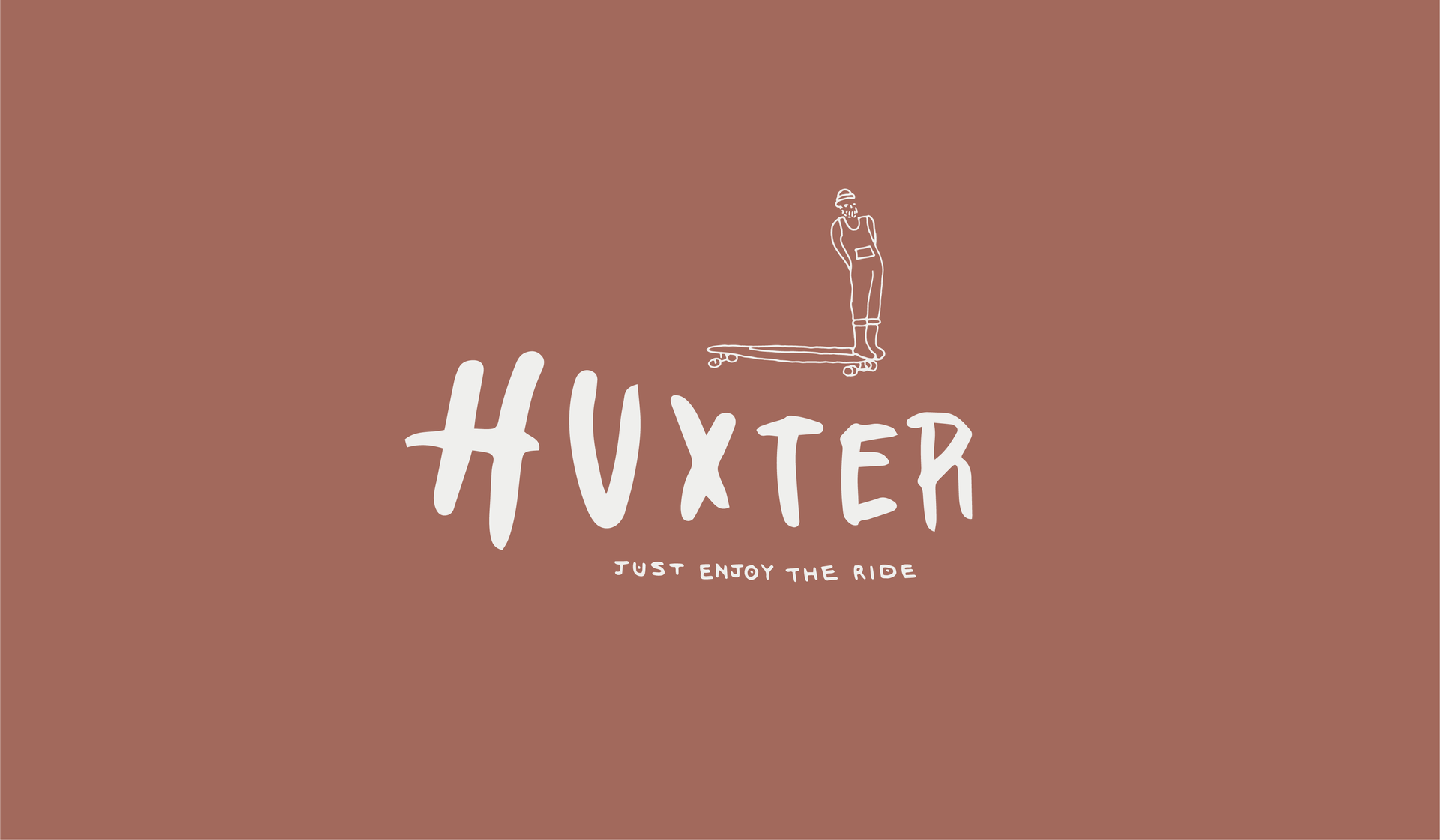 Huxter T-Shirt Design1.0.png