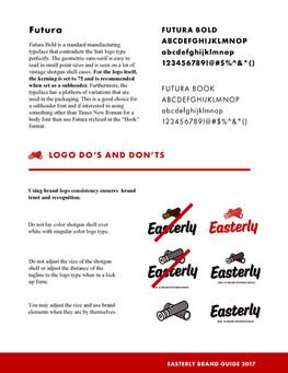 Easterly-BrandGuide2.0_Page_4.jpg